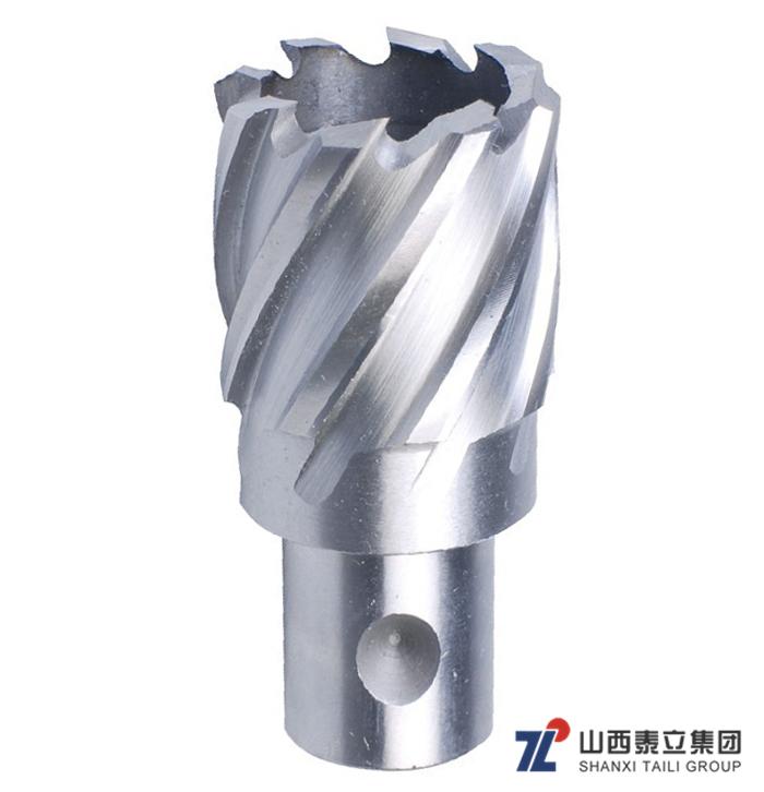 高性能高速钢钢板钻
