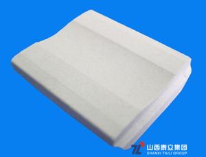陶瓷焊接衬垫